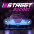 街头赛车HD中文安卓版游戏下载(Street Racing HD) v1.2.5