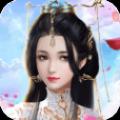 苍魂记手游官方最新版 v1.0
