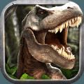 恐龙岛沙盒进化游戏安卓版 v1.0.0