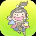 绘本逃脱游戏安卓版 v1.1