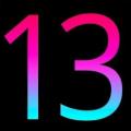 iOS13.1描述文件
