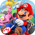 Mario Kart手游