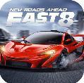速度与激情特别行动游戏中文手机版 v1.36