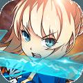 誓约之剑无限版BT变态版官方下载 v1.16.05