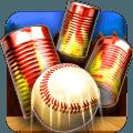 球球��跳太空游�蚴�C版 v1.0.1