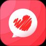 丝瓜888.app最新版
