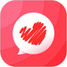 �z瓜888.app