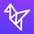 飞鸽旅行赚钱平台app官方下载 v1.0.0