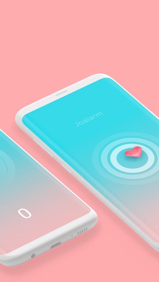 Love Alarm下载app最新版交友软件图3: