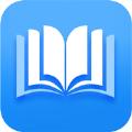 可可图书app