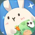 邦尼兔的奇幻星球官方版