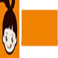 康宝宝app软件 v1.0