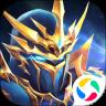 龙之怒吼之奇迹覆灭者手游官网最新版 v1.4.0