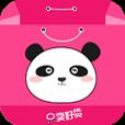 福宝app