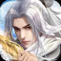 太玄战纪游戏官方版 v4.5.0