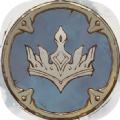 Tellstones Kings Gambit官网版