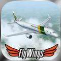 FlyWings2020安卓版