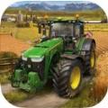 模拟农场2020无限金币最新破解版 v1.8.0
