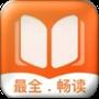 米虫阅读app