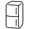 冰箱管理app