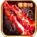 炫龙记热血变态传奇手游官网最新版 v5.5.7