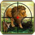 狩猎动物之王游戏