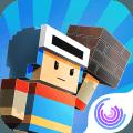砖块迷宫建造者iOS