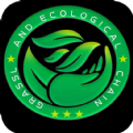 GET草原生态链app