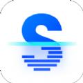 扫描超人app