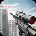狙击猎手3.2.5无限金币破解版