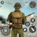 世界战争邪恶枪官方最新版