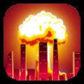 毁灭城市模拟器破解版下载哥斯拉