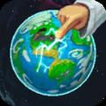 worldbox最新破解版汉化ios免费2020