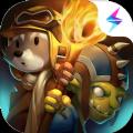贪婪洞窟3.0.2官方最新版本