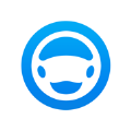 网阔远程教育app