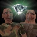 双胞胎破解版
