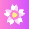 樱樱短视频app