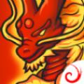 神獸三國紅包版遊戲