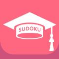 数独学院app