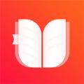 文淵小說app
