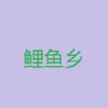 鯉魚網app
