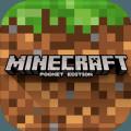 MineZ整合包