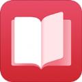 ibooks电子书