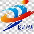 2020河北省青少年科普知识竞赛注册