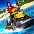 游轮驾驶模拟器3D游戏