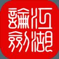江湖论剑游戏官网安卓版 v1.0