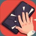 十三号维修店游戏最新安卓版 v1.0