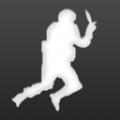 CSGO跳跃模拟器手机版