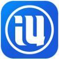 ios爱思助手在线安装手机版下载 v3.2