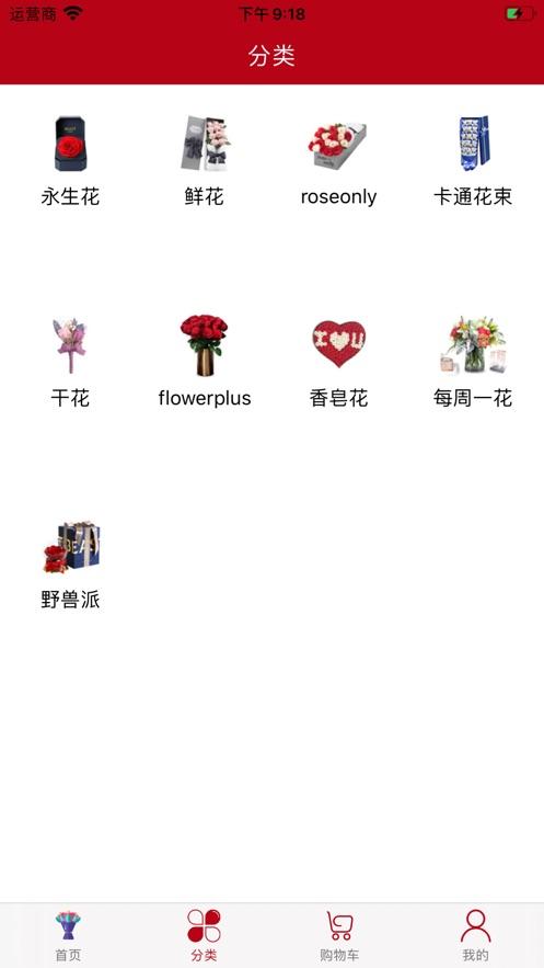 青青草鲜花馆app官方下载图2: